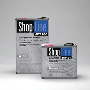 ppg-clearcoat-2.1