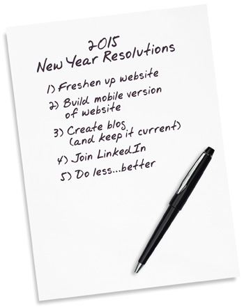 WEB-MGMT_resolutions