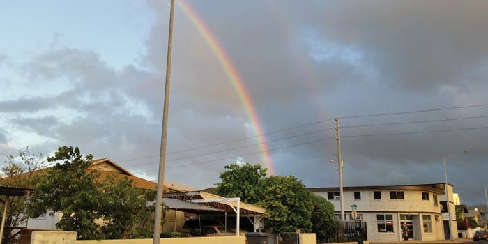 COLOR_rainbow