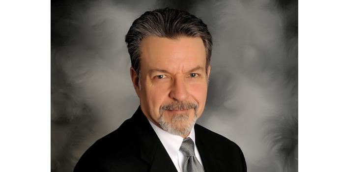 Bob Medved