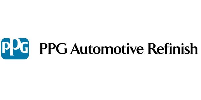 PPG-auto-refinish-logo