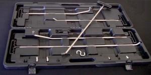 rollerrodz-PDR-tool-kit