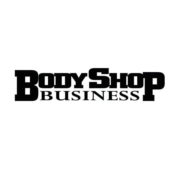 Body Shop Business Staff Writers