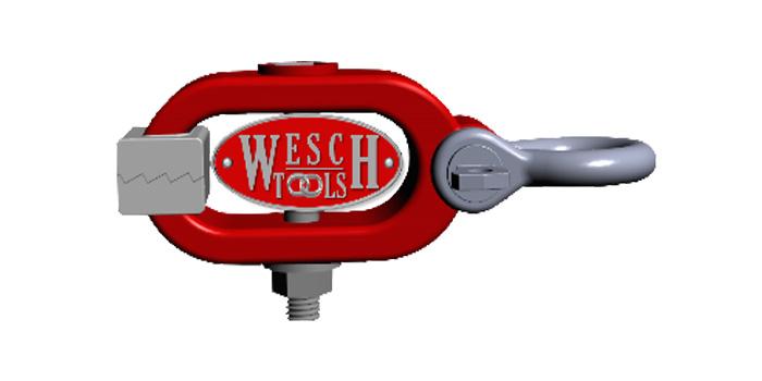 weschtools