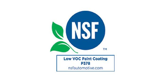 NSF-VOC-logo
