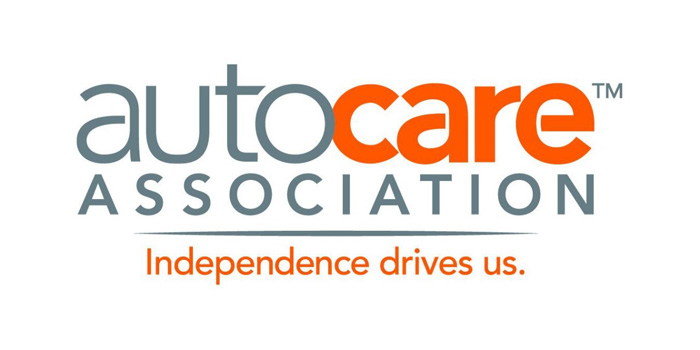 auto-care-association-logo