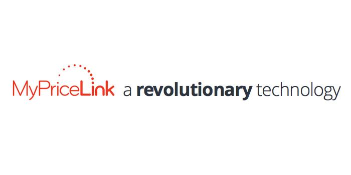 my-price-link-gm-logo