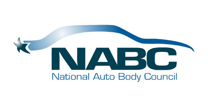 National Auto Body >> National Auto Body Council Opens Nominations For 2018 Board Of Directors