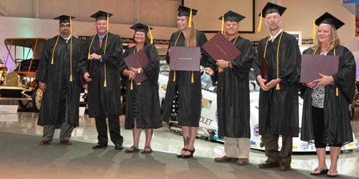 2015-ami-grads