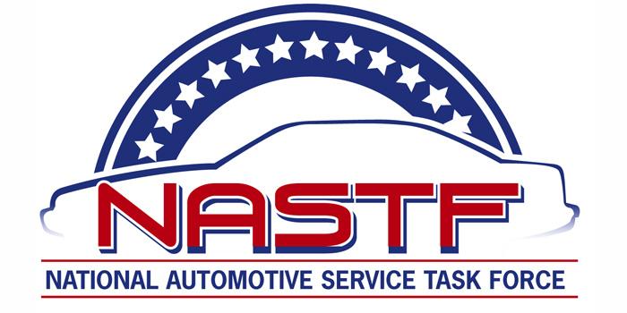 NASTF-logo