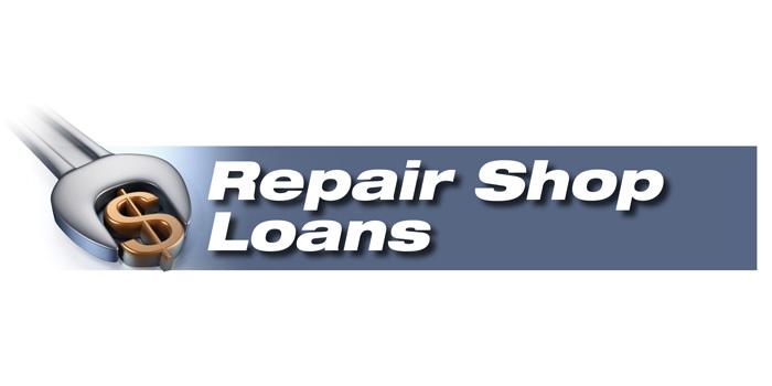 Repair-Shop-Loans-logo