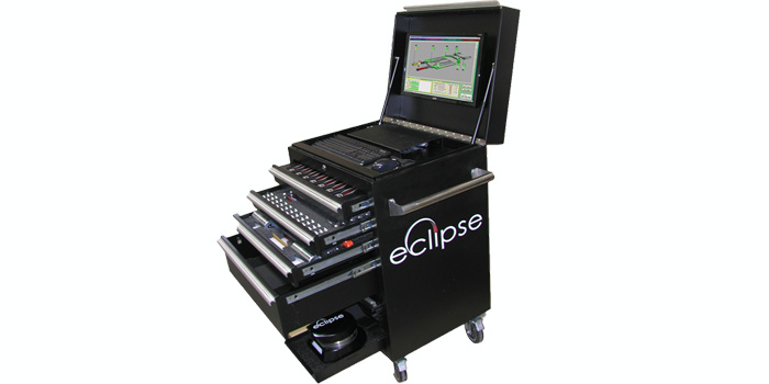 eclipse-system