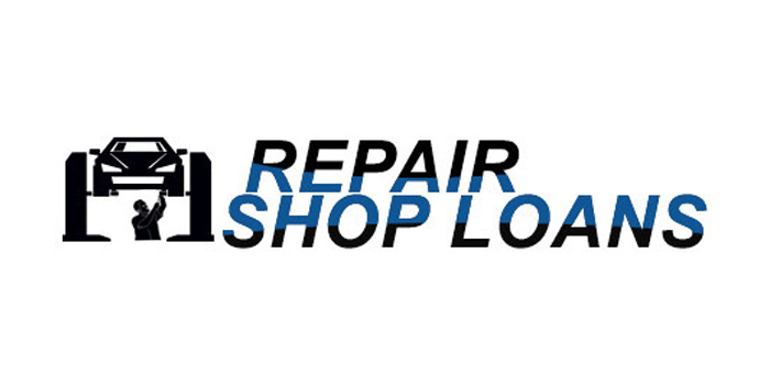 Repair shop loans provides auto repair shops with the capital they
