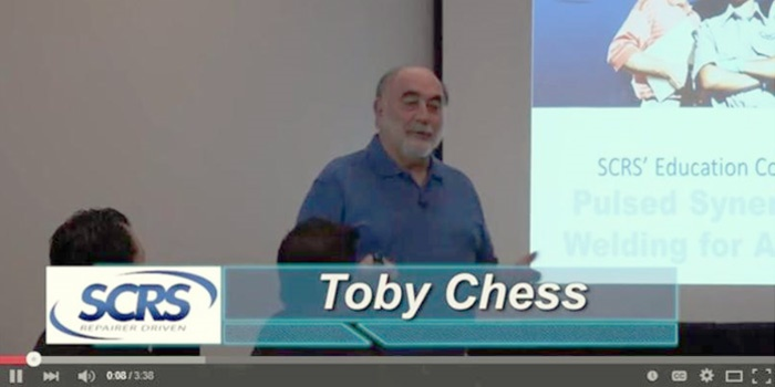 toby-chess