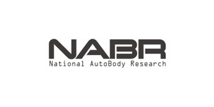NABR-logo