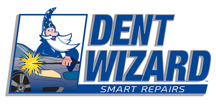 Dent Wizard Adds New Role To Wheel Remanufacturing Team