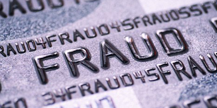 Rogue insurance adjusters repairers arrested in auto scam ring rogue insurance adjusters repairers arrested in auto scam ring body shop business colourmoves