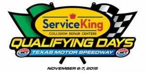 service-king-race