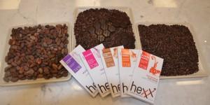CS_hexx-chocolate