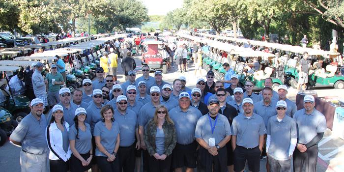 DFW-Golf-Tournament