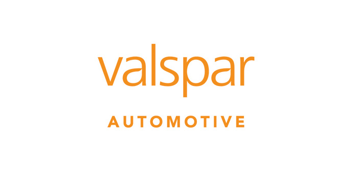 Valspar-Auto-logo