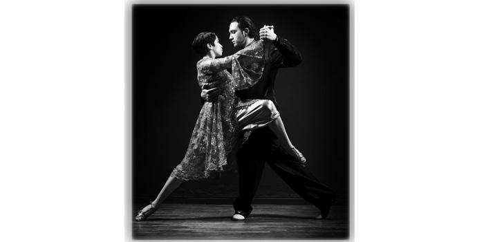 WEB_dance