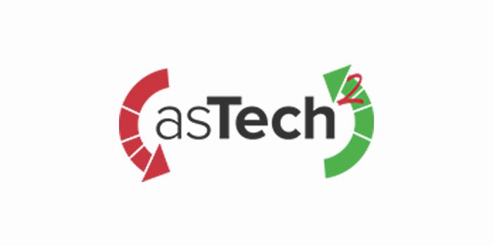 astech-2-logo