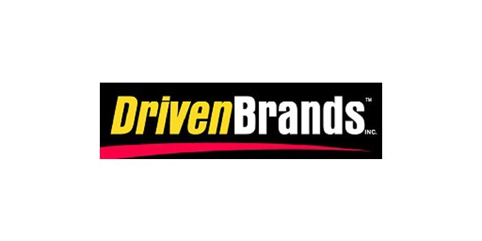 driven-brands-logo