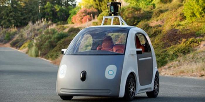 driverless-car-google