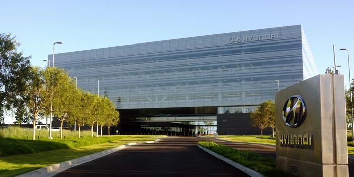 hyundai-headquarters