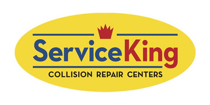 service-king-logo