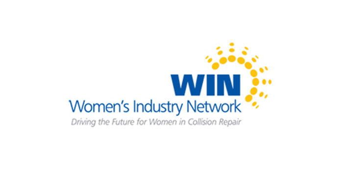womens-industry-network