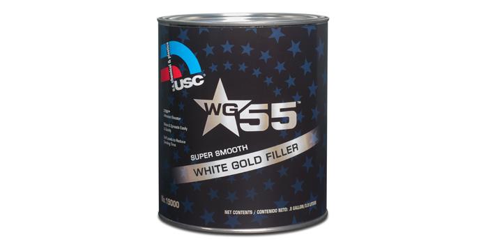 WG55-US-Chemical