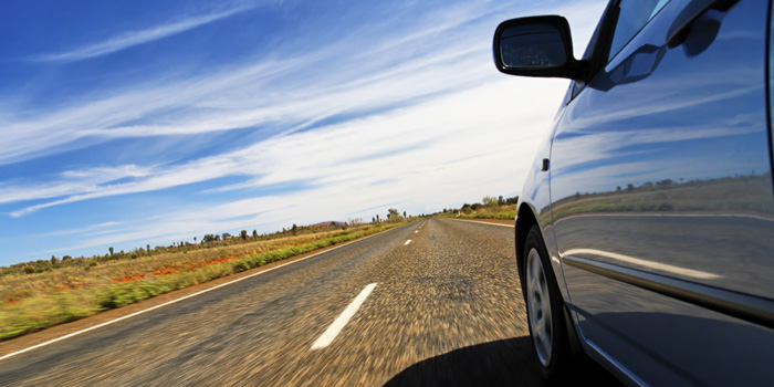 auto-insurance-ranking