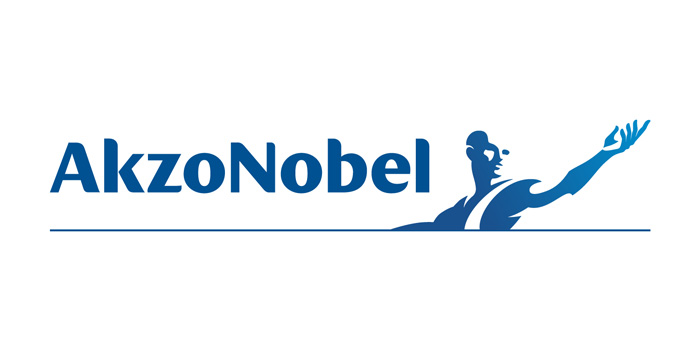 AkzoNobel-logo