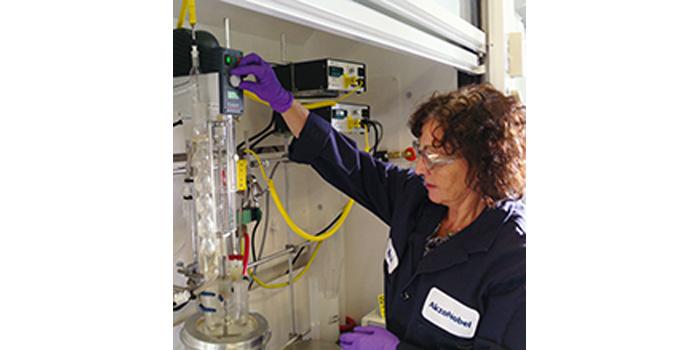 akzonobel-research-facility
