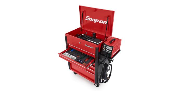 snap-on-kit