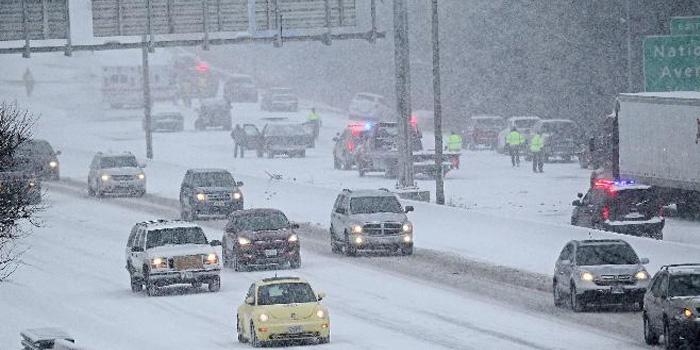 winter-weather-roads
