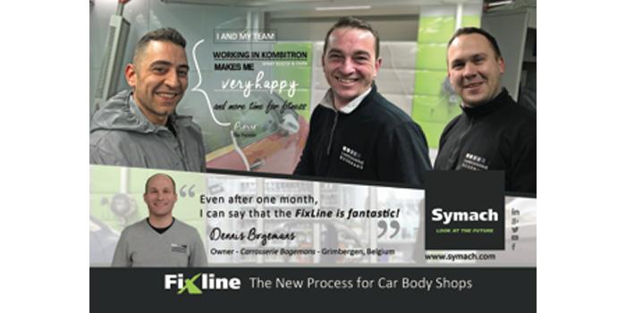 symach-fixline