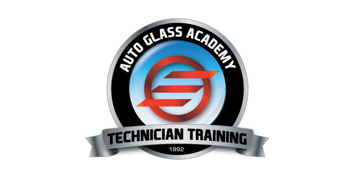 the home of autoglass careers for the latest jobs and more