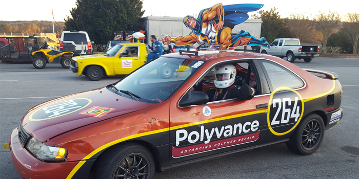 polyvance-race