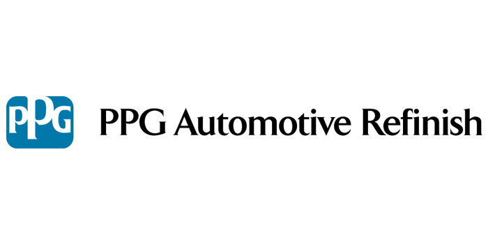 ppg-automotive-refinish