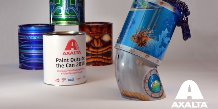 axalta-paint-outside-can