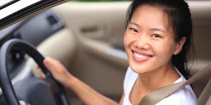 millennial-driver