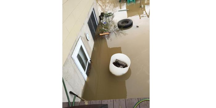 CIF-flood