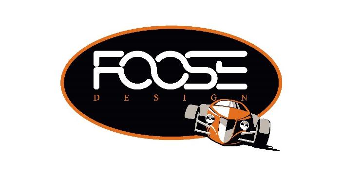 Foose-Design-Logo
