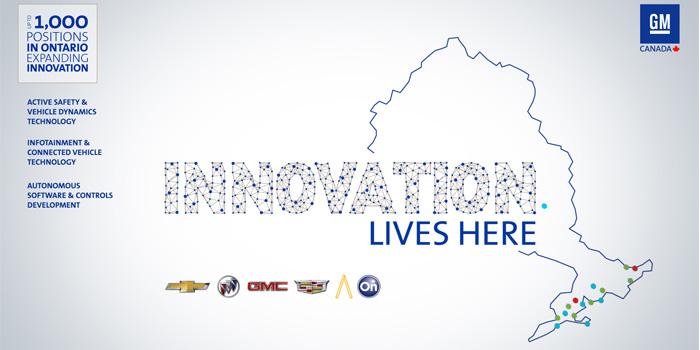 GM-expansion-innovation