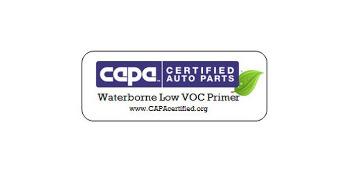 capa-label