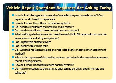 repair-questions