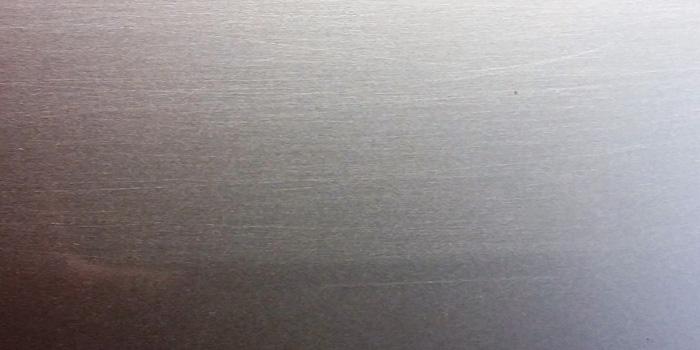 technical_600-hand-sand-scratch